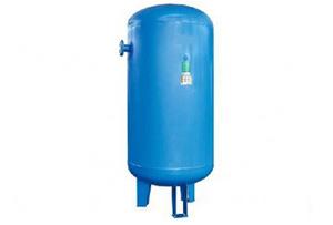液化气压力容器压力设计技术