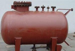 不锈钢储罐制作中的焊接变形控制